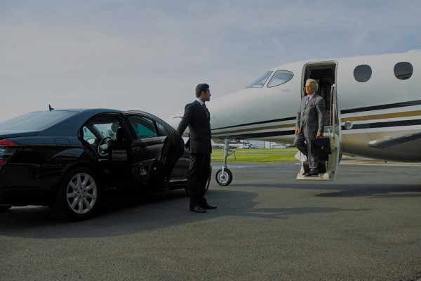 airport-limo-service