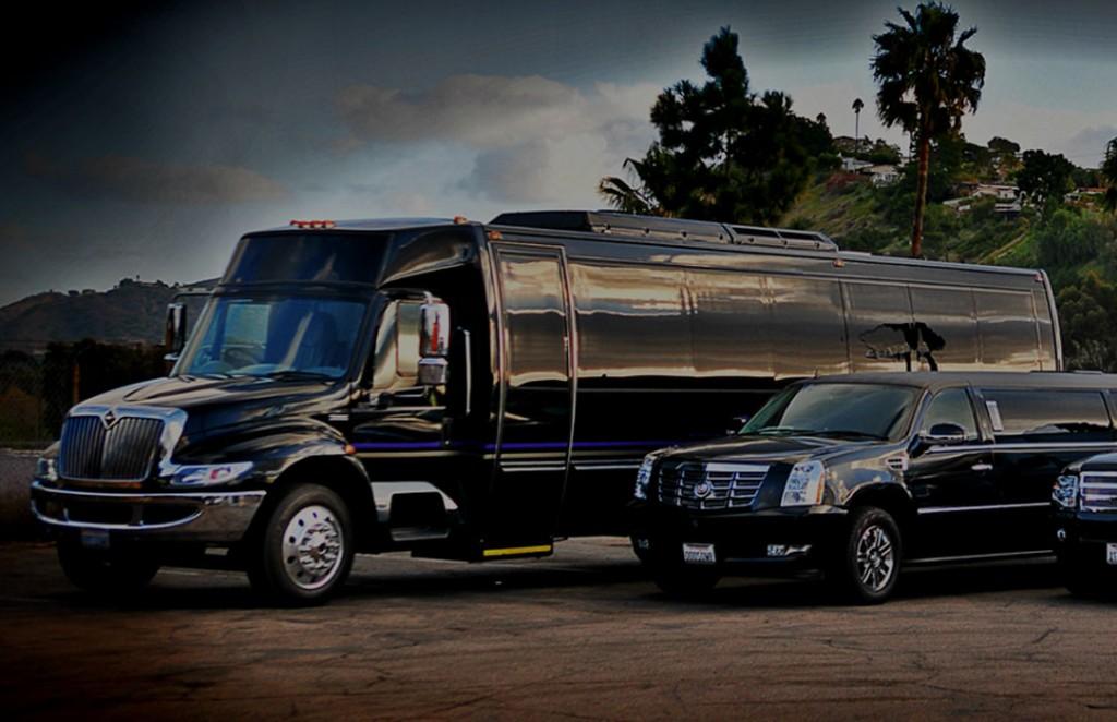 limousine-service-New-York3