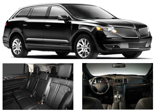 LINCOLN-MKT-AWD